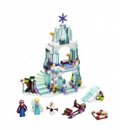 El hielo Castillo de Elsa 41062 Lego- Futurartshop.com