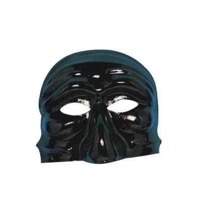 Pulcinella mask 8300230087768 Nuova Rio- Futurartshop.com