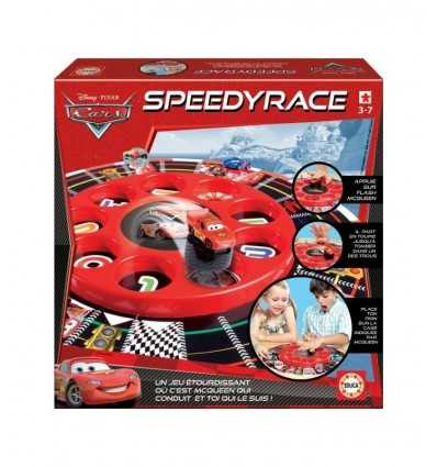Speedyrace 車 2 1241 Editrice Giochi- Futurartshop.com