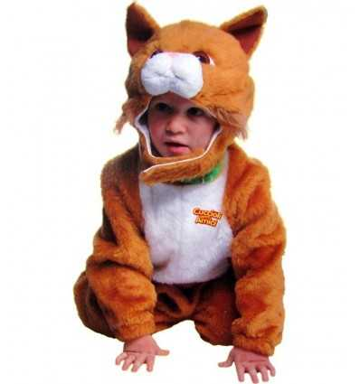 カーニバル衣装 cuccioli cerca アミチ NCR01176 Gig- Futurartshop.com