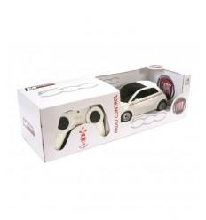 吸引カップ弓ターゲット S3468/8355 Sport 1-futurartshop