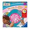 Dr. toy Mandala Designer 29755 Ravensburger- Futurartshop.com