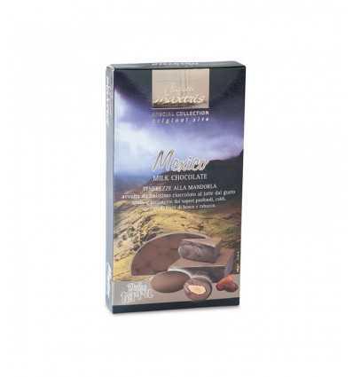 500 gram confection confection MEXICO MAXMEX500 Maxtris- Futurartshop.com