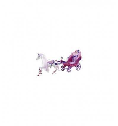 Barbie music X4317 Cab X4317 Mattel- Futurartshop.com
