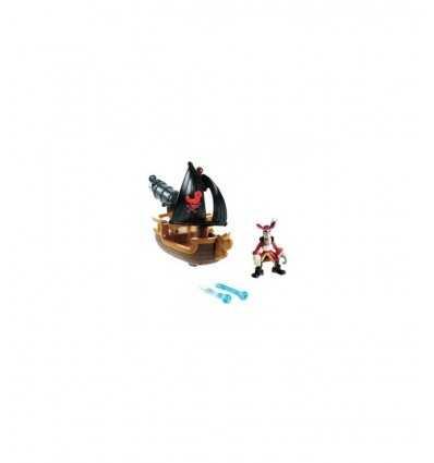 Nave di uncino W5264 Mattel-Futurartshop.com