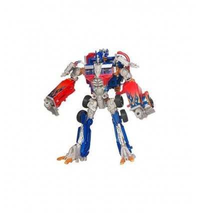 Ultimate Optimus Prime 28748 Hasbro-Futurartshop.com