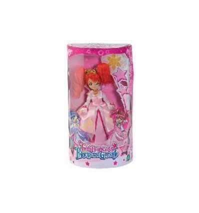 twin 16 cm princesses dolls 26546_2139578775 Gig- Futurartshop.com