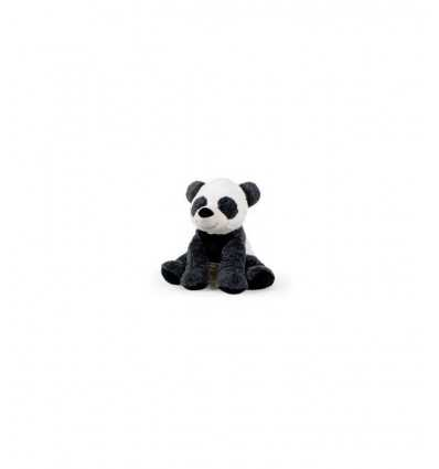 Pluszowe Panda 54 cm 760010030 Famosa- Futurartshop.com