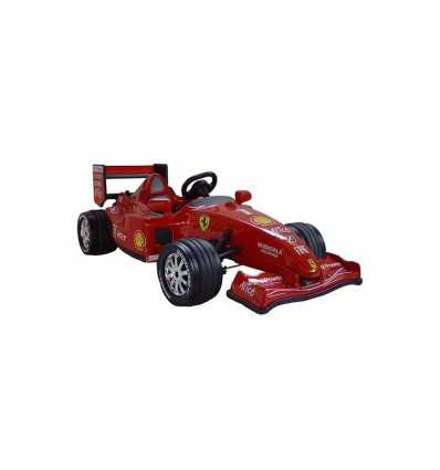 Ferrari F1 6762341 Mac Due- Futurartshop.com