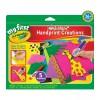 manos creativas Crayola 81-1335 Crayola- Futurartshop.com