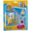 Cubes de bois de Peppa Pig  100003150009 Simba Toys-futurartshop