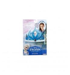 Börs Frozen