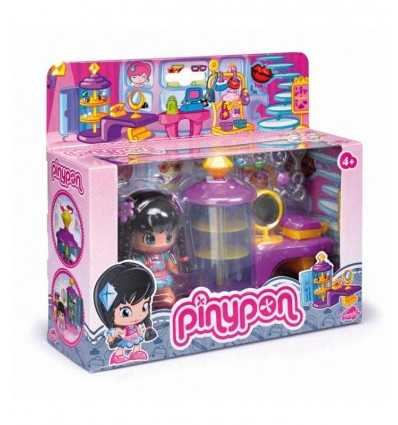 Pinypon Puppe Boutique 700012055/T19088 Famosa- Futurartshop.com