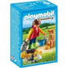 Семья красочные котят 6139 Playmobil- Futurartshop.com