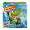 Kokos-Zahnarzt B04081030 Hasbro- Futurartshop.com