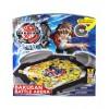 Areny bokserskie 2157570 Spin master- Futurartshop.com