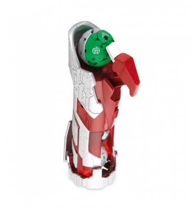 Bakugan Launcher capsule GPZ12528 Giochi Preziosi- Futurartshop.com