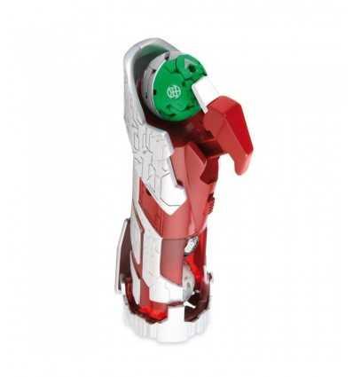 Cápsula del lanzador Bakugan GPZ12528 Giochi Preziosi- Futurartshop.com
