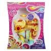 Mini couleurs Hello Kitty avec chariot GPZ11791 Giochi Preziosi-futurartshop