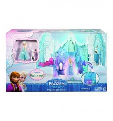 Światła ice Castle BDK38 Mattel- Futurartshop.com
