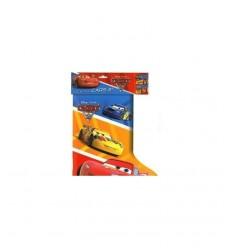 LEGO Monster Kämpfer 9461-Sumpf Kreatur