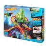 Wissenschaftliches Labor Track ändert sich die Farbe CCP76 Mattel- Futurartshop.com
