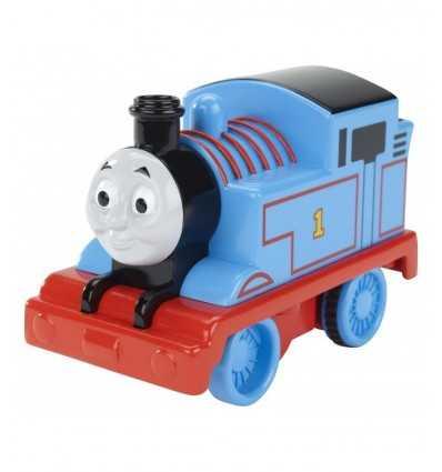 Thomas spingibile 機関車 BCX65/BCX66 Mattel- Futurartshop.com