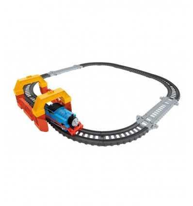 Thomas och vänner spår 2 i 1 CDB57 Mattel- Futurartshop.com