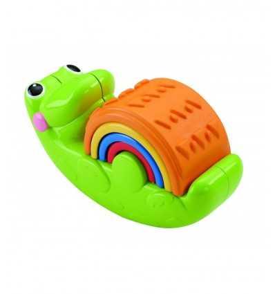 Krokodyl stosy i Dowiedz się CDC48 Mattel- Futurartshop.com