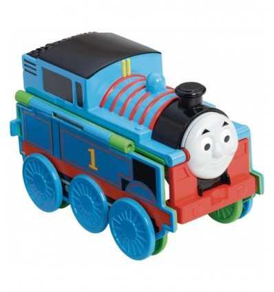 Thomas and Percy Flip and transforms CDM24 Mattel- Futurartshop.com
