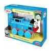 Thomas y Percy Flip y transforma CDM24 Mattel- Futurartshop.com
