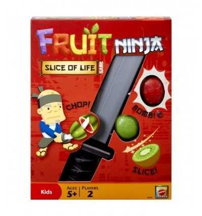 Frukt Ninja W5902 Mattel- Futurartshop.com