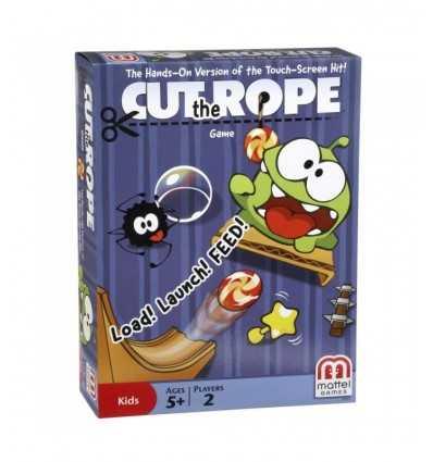 Cut the rope X5341 Mattel- Futurartshop.com
