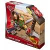 Gospodarstwa  6750 Playmobil-futurartshop