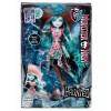 Muñeca alta monstruo S.O.S vándalo doblones fantasmas CDC34/CDC31 Mattel- Futurartshop.com
