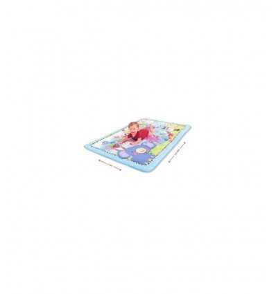 Tappetone tenere scoperte W9899 W9899 Mattel-Futurartshop.com
