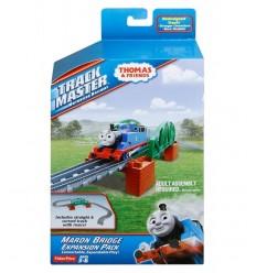 Kucyki mini Magic Castle 9404 Re.El Toys-futurartshop