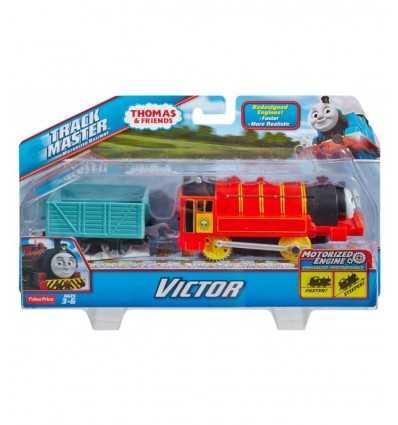 Tren Thomas amigos y Victor BMK88/BMK90 Mattel- Futurartshop.com