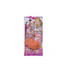 Барби носок