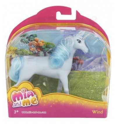 Unicorn min docka och mig CFD62/CFD65 Mattel- Futurartshop.com