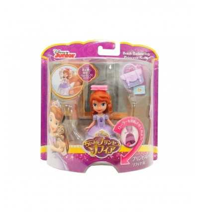 Poupée princesse Sophia va à l'école CJP98/CJP99 Mattel- Futurartshop.com