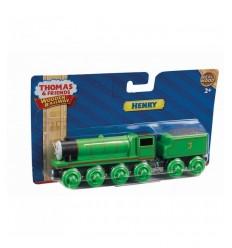 Power Trains Freight Train