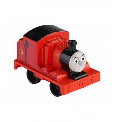 トーマス spingibili ジェームズ ・ キャラクター車 W2190/CDN26 Mattel- Futurartshop.com