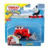 Véhicule de Thomas & amis personnage Jack T0929/V1297 Mattel- Futurartshop.com