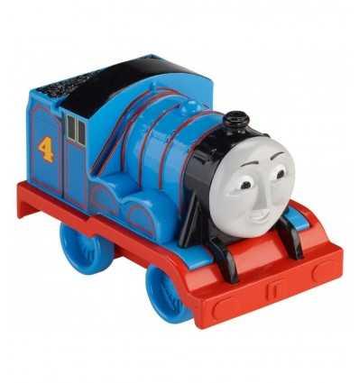 Thomas & Friends veicoli spingibili personaggio Gordon W2190/CDN25 Mattel-Futurartshop.com