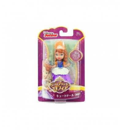 Кукла Софи фантазии платье партии Y6628/CCV66 Mattel- Futurartshop.com