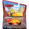 coches personajes miguel camino W1938/BHP14 Mattel- Futurartshop.com