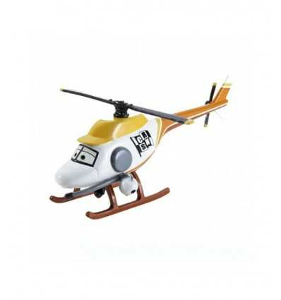 personaggio cars ron hover W1938/CMX88 Mattel-Futurartshop.com
