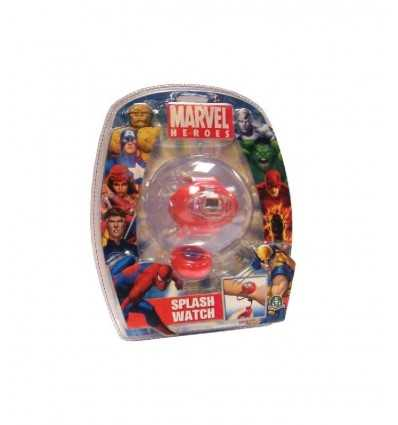Marvel-Superhelden-Spritzen sehen zu sehen 06239 Giochi Preziosi- Futurartshop.com