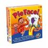 Min lilla ponny Pop som  A8205EU40 Mattel-futurartshop